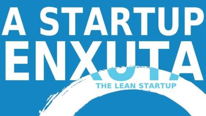 a startup enxuta-formula-flash-funciona