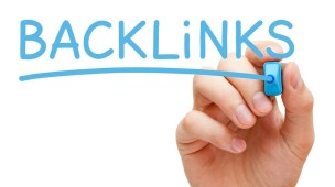 comprar backlinks de qualidade