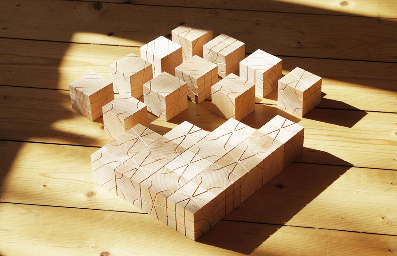 Aus Holz. Perfect Preis Michels Aus Holz Holzfassade Neubau Kita