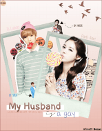Poster-My-Husband-Is-A-Gay