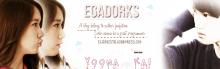 Header-'Ega-Dorks' copy