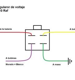 kawasaki bayou 220 wiring diagram free get wiring  [ 1366 x 768 Pixel ]