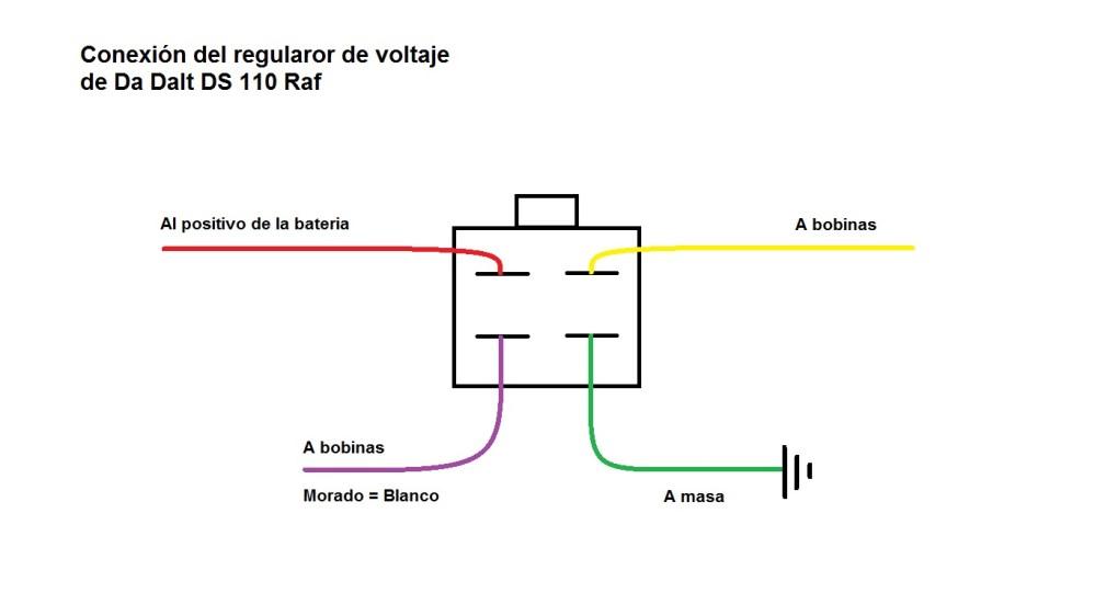 medium resolution of kawasaki bayou 220 wiring diagram free get wiring