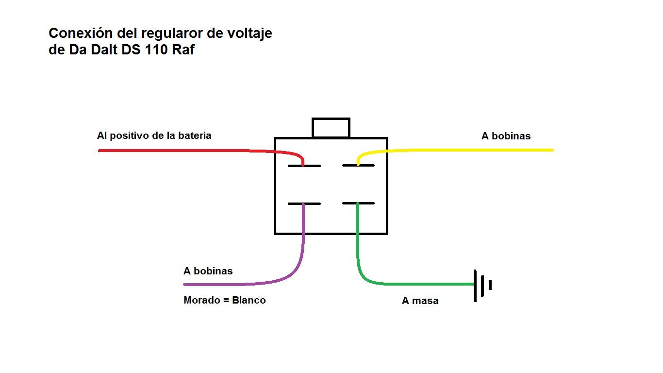 hight resolution of kawasaki bayou 220 wiring diagram free get wiring