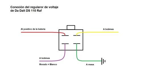 small resolution of kawasaki bayou 220 wiring diagram free get wiring