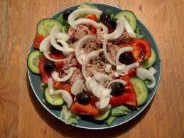 Tuna Saladjpg