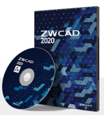 Formations ZwCAD