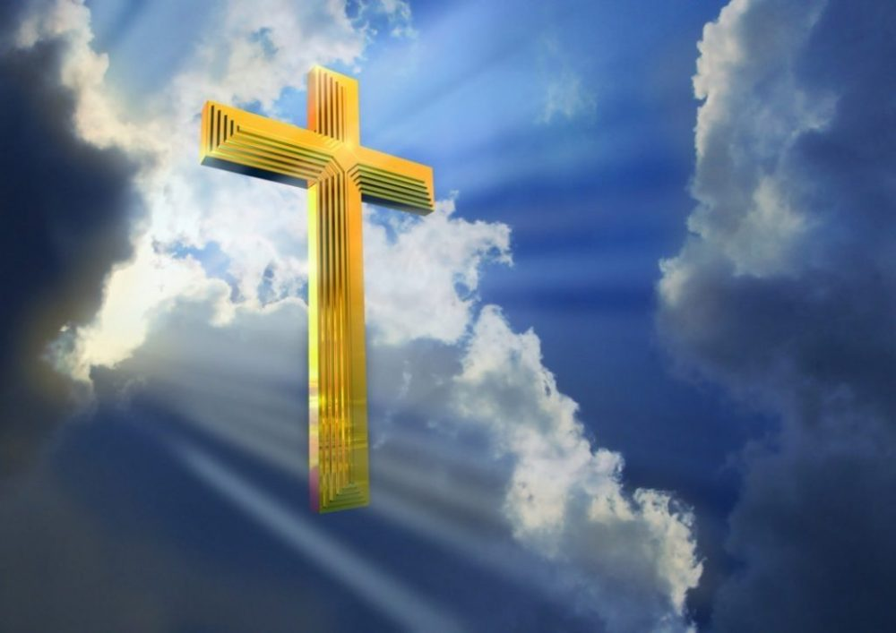jesus-cross-in-heaven-jesus-15495015-1086-768
