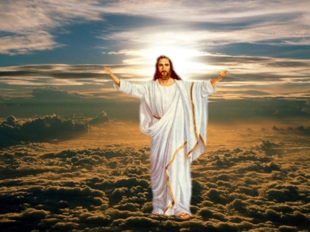 the_ascension_of_lord_jesus_christ_heaven_hd-wallpaper-1060165