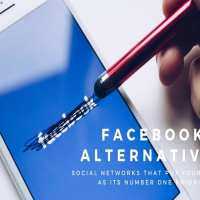 Alternative Facebook 2021 - Rețele sociale sigure care nu vă vând datele