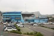 Ocean World Park