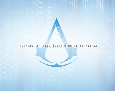 assassin__s_creed_wallpaper_by_rainbowxplague-d37d3xv