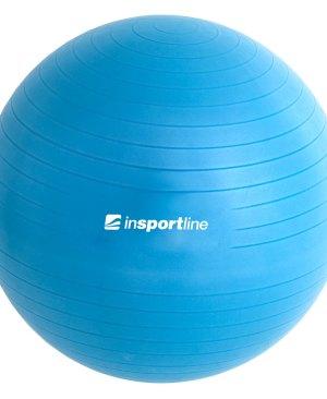 Piłka-gimnastyczna-niebieska-top