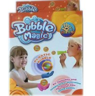 banki-magicbubbles