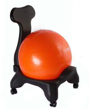 BALANCE-chair-terapeutyczne-krzeslo-z-pilka