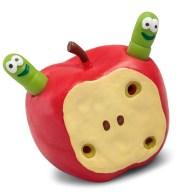 robaczek-w-jablku-stretchy-apple-worm-01