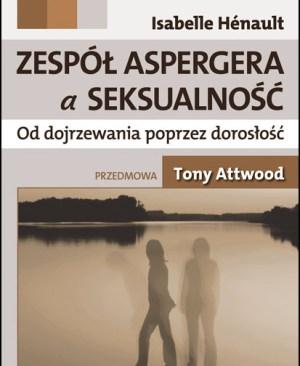 okl_zespol_aspergera_pop.indd