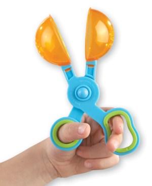 Learning-Resources-Handy-Scooper-nożyce-z-pojemniczkiem-2
