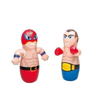 wanka-wstanka-boxer-wrestler