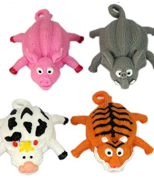Animal-Balloon-Ball-Toy-balon-pilka-zwierzak