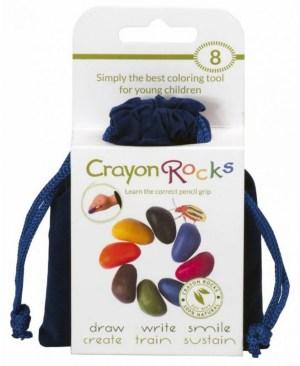 kredki-crayon-rocks-w-aksamitnym-woreczku-8-kolorow