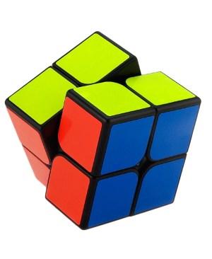 Kostka układanka łamigłówka 2x2x2 MoYu Cube