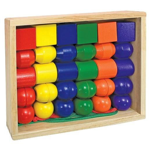 Archiwa: Zabawki drewniane Afiti.pl