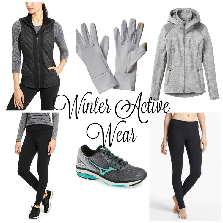 winter-active-wear