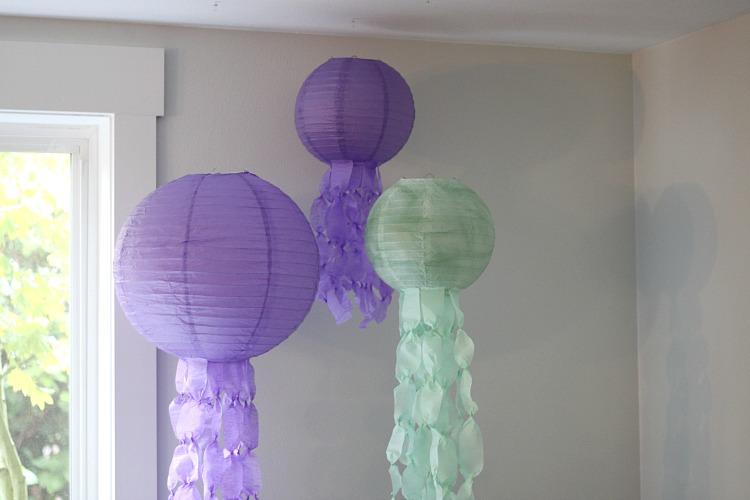 jellyfish-lanterns-2