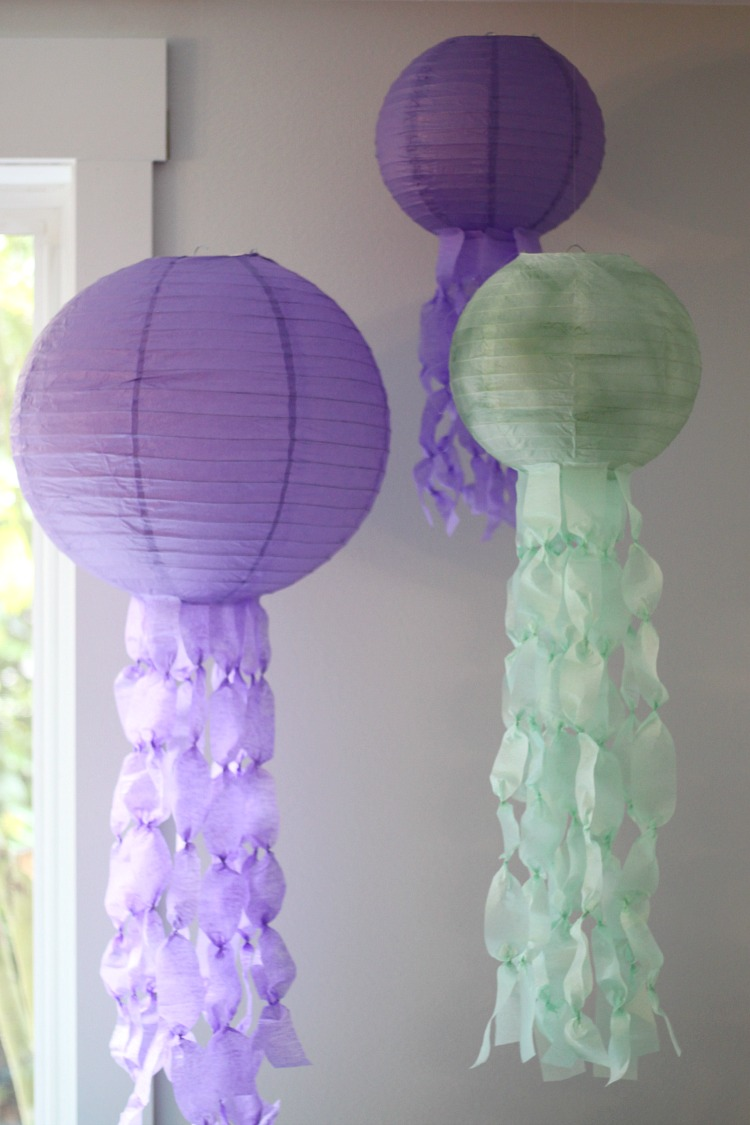 jellyfish-lanterns