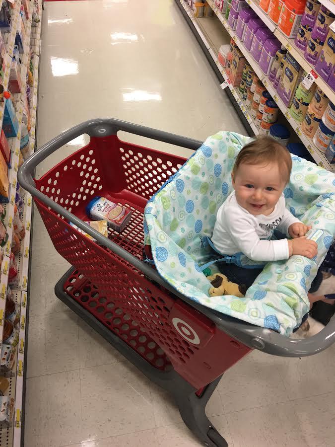 ej-in-cart