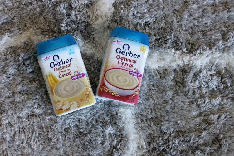 gerber-cereals-3
