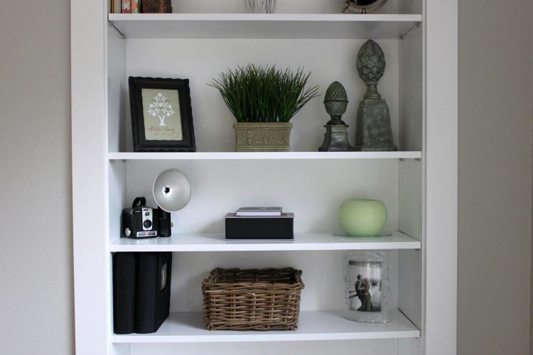 home-reno-built-ins