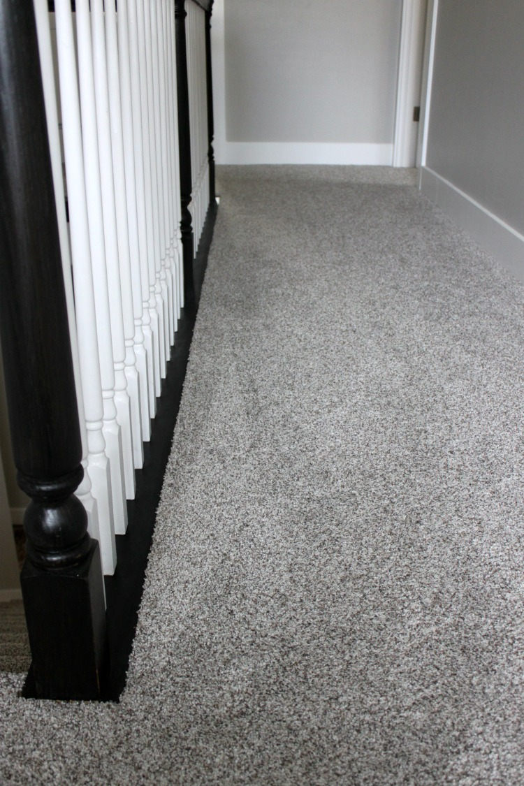 home-reno-carpet