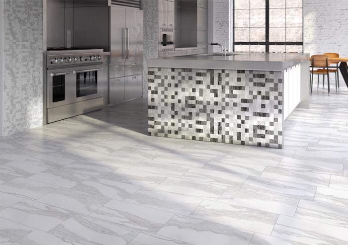 Top-Notch Flooring Services