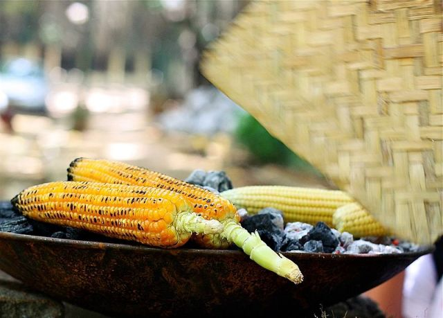15 Must-Try Kenyan Dishes | Page 7 | AFKTravel