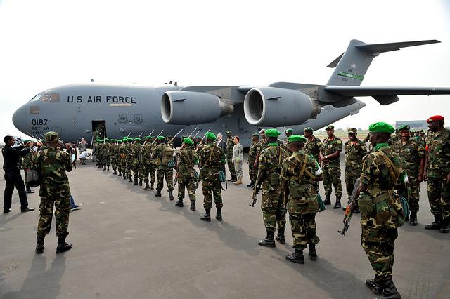 RDF Rwanda (2)