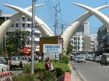 10 Things You Didn't Know About Mombasa   AFKTravel