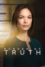 مسلسل Burden of Truth مترجم