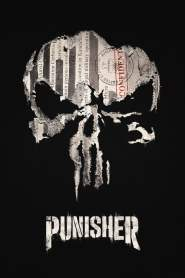 مسلسل Marvel's The Punisher مترجم