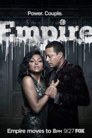 Empire: Season 4 مترجم