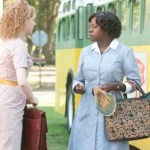 The Help6