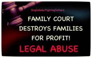 legal-abuse-family-courts-2016