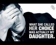 your-choice-is-my-daughter-stand-up-for-zoraya-20151