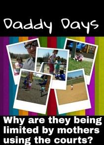dad2bdays2