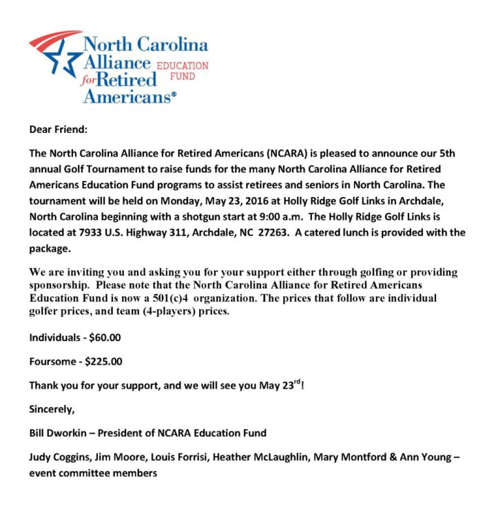 Golf tournament thank you letter gallery letter format formal sample golf tournament thank you letter gallery letter format formal sample golf tournament thank you letter choice thecheapjerseys Choice Image