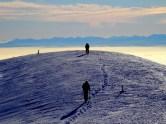 Grèce - Le Mont Olympe