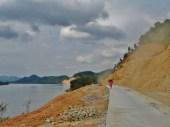 Myanmar : Sur la nouvelle route