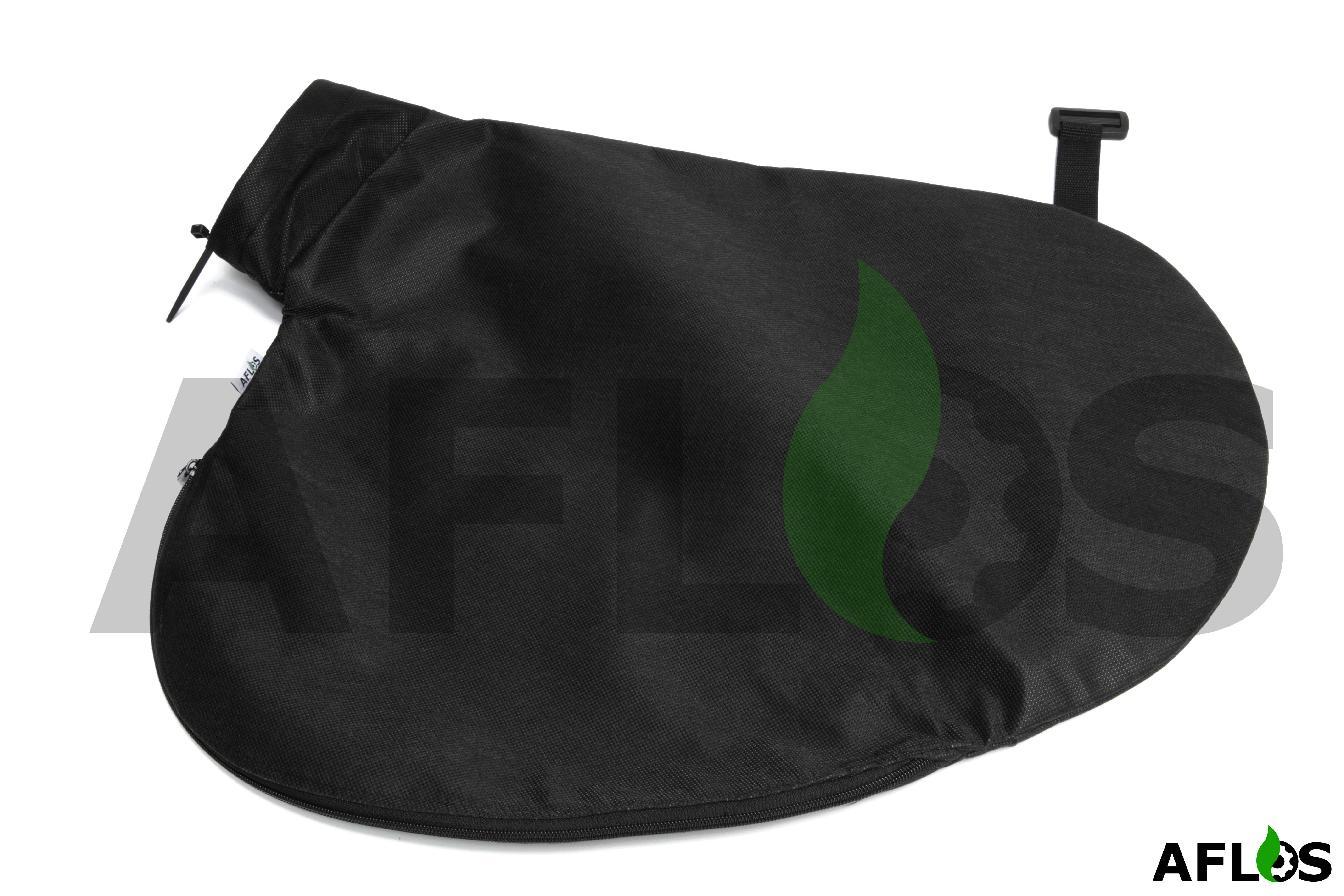 Fangsack passend für Laubsauger HECHT FAWORYT HANDY VERTO LIDER