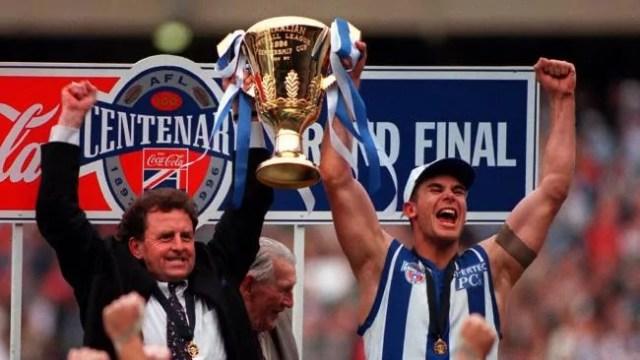 1996 Grand Final.jpg